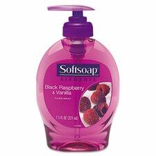 Softsoap Elements Hand Soap - 7.5-oz.