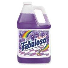All-Purpose Cleaner, Biodegradable, 1 Gallon, Lavender