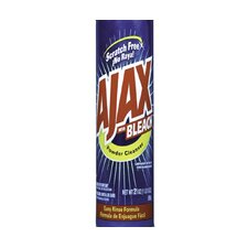 <strong>Colgate Palmolive</strong> Ajax All-Purpose Cleaner with Bleach (Set of 30)