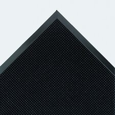 <strong>CROWN MATS & MATTING</strong> Mat-A-Dor Entrance / Antifatigue Mat