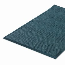 <strong>CROWN MATS & MATTING</strong> Super-Soaker Diamond Mat