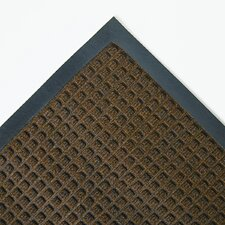 <strong>CROWN MATS & MATTING</strong> Super-Soaker Wiper Mat