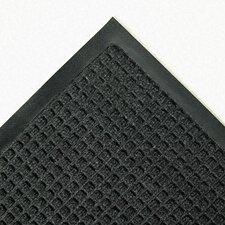 Super-Soaker Wiper Mat