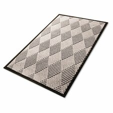 Super-Soaker Diamond Mat, Polypropylene
