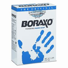 Dial® Boraxo® Powdered Original Hand Soap