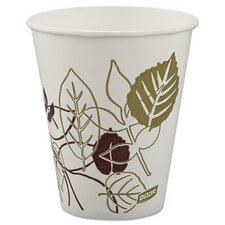 Pathways Polycoated Paper Cold Cup (Pack of 100)