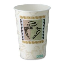 perfect ouch Coffee Dreams Design Hot Cup