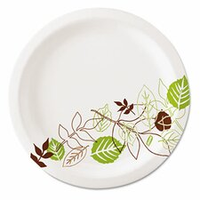 <strong>Dixie</strong> Paper Plate (Set of 1000)