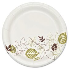 Paper Plate (500 Pack)