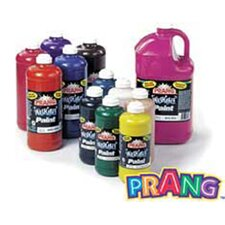 <strong>Dixon®</strong> Prang Washable Finger Paint 16 Oz