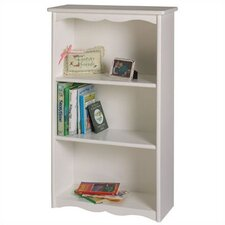 "40"" H Traditional Child's Bookcase"