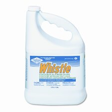 Whistle All-Purpose Cleaner, 1 Gal. Bottle