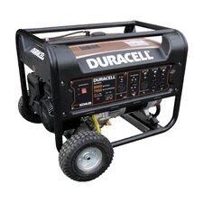 7000 Watt / 8000 Watt Kohler 14Hp Portable Generator