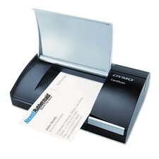 <strong>Dymo Corporation</strong> CardScan Personal Contact Management Scanner