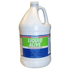 Liquid Alive Odor Digester Neutral