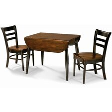 Uptown Dining Table