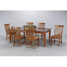 Cafe Xpress Dining Table