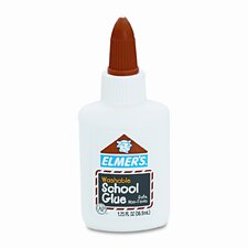 Washable School Glue Liquid