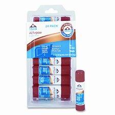 All-Purpose Glue Sticks (24 Pack)