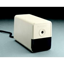 Pencil Sharpener Electric Putty