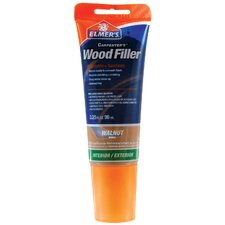 Walnut Carpenter's™ Wood Filler E859