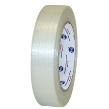 "1"" X 60 Yards Premium Strapping Tape 9716"