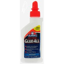 All Multi Purpose Glue