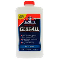 32 Oz. Glue All Multi Purpose Glue