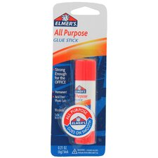 0.21 Oz. All Purpose Glue Stick