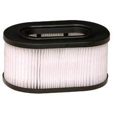 Hoover Foldaway Filter (Set of 3)