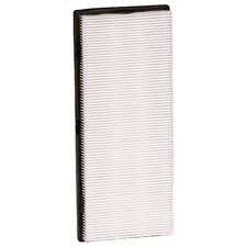 Hoover Wide Path Filter (Set of 10)