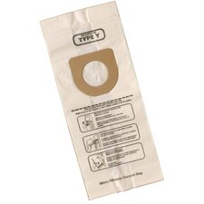 <strong>ENDUST</strong> 3 Count Hoover Y Micro Replacement Bag