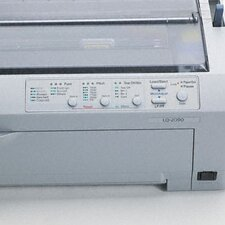 LQ-2090 Wide-Format Dot Matrix Printer