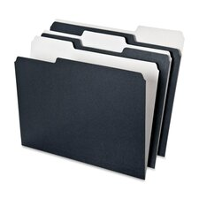 <strong>Esselte Pendaflex Corporation</strong> Earthwise File Folder (Pack of 50)