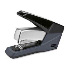 PressLess Desktop Stapler