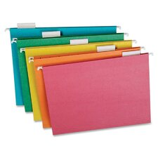 Hanging Folders (Set of 20)