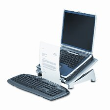 Office Suites Laptop Riser Plus