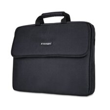 <strong>Fellowes Mfg. Co.</strong> Fellowes Body Glove Kensington Sp 17 Laptop Sleeve
