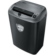 Powershred 14 Sheet Shredder