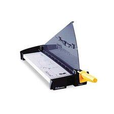 Fusion 180 Paper Cutter