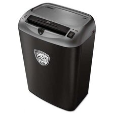 Powershred 70S Medium Duty Strip Cut Shredder