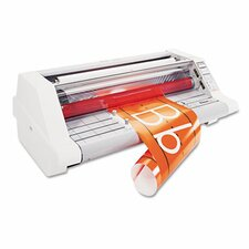 "HeatSeal Ultima 65 Laminating System, 27"" Wide Maximum Document Size"