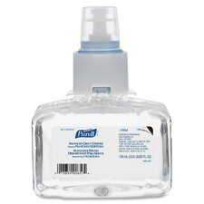Foam Hand Sanitizer Refill - 700-ml