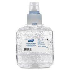 Gel Hand Sanitizer Refill - 1200 ml