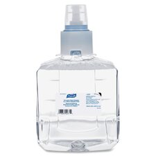 Foam Hand Sanitizer Refill - 1200-ml