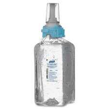 Hand Sanitizer - 1200 ml