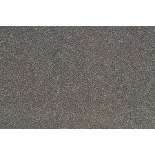 36 Grit Floor Finishing Sandpaper 215387