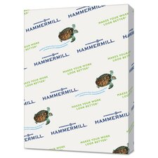 <strong>Hammermill</strong> Fore 24-lb Recycled Multipurpose Colored Paper (Pack of 500)