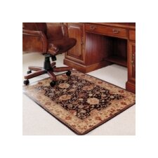 Harbor Pointe Meridian Chair Mat