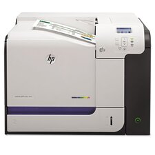 Color Laserjet Enterprise Laser Printer